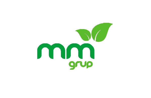 MM Grup