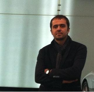 Şamil Osman GÜRDAL