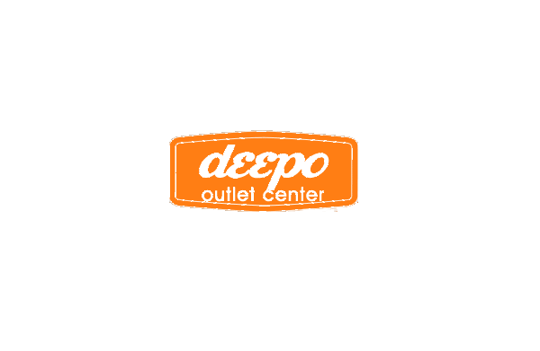 Deepo Outlet Center