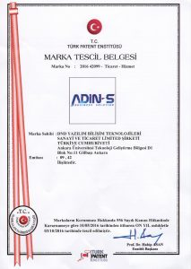adin-s-marka-tescil